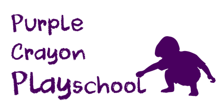 PURPLE CRAYON PLAYSCHOOL LLC
